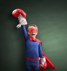 Влияние тренировок по единоборствам на психику детей