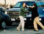 Дорожные разборки какие правила надо соблюдать