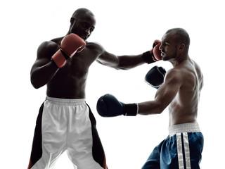 Почему именно бокс является основой единоборств
