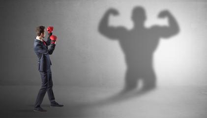 Как боевые искусства влияют на поведение человека