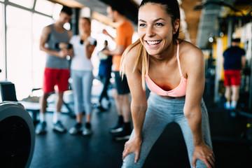 Как быстро привести мышцы в тонус после отпуска