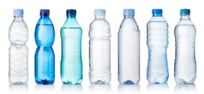 7 правил питьевого режима, которые надо соблюдать каждому