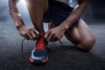 Как не ошибиться при выборе обуви для бега