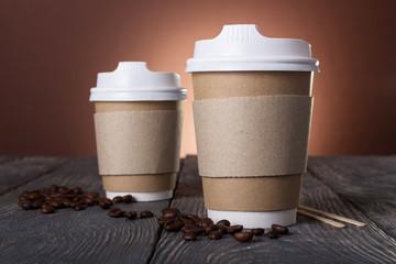 Пить кофе каждый день - полезно!