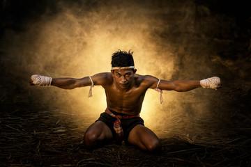 10 удивительных фактов из мира боевых искусств