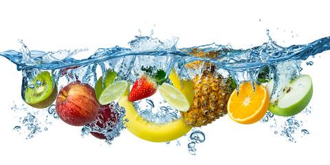 Какие продукты исключить, если организм задерживает слишком много воды