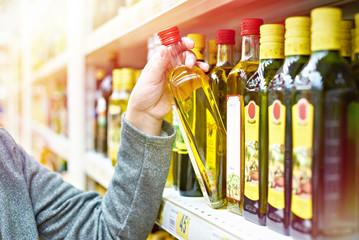 Какое масло выбрать: оливковое или кокосовое