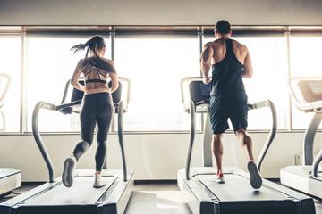 Как сделать кардио тренировку более эффективной