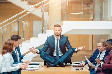 Почему медитации становятся такими популярными2