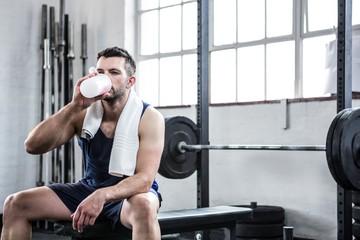 Тренировки без тренера 5 правил, как избежать травм в зале