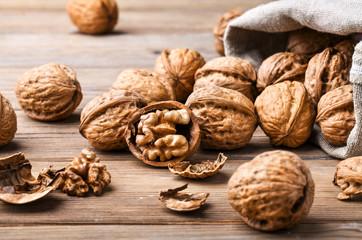 Что будет, если есть грецкие орехи каждый день