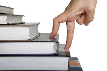 10 книг если пропала жизненная мотивация