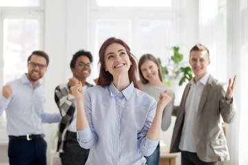 Как быть уверенным в компании