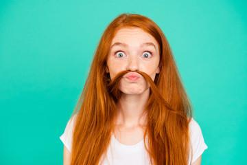 Можно ли понизить уровень тестостерона в женской крови, и как это сделать без гормонов1