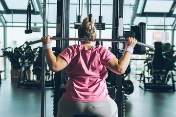 Почему не надо тренироваться каждый день, чтобы похудеть