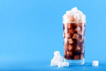 Что мы не знаем о сахаре