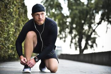 Все ли равно в чем бегать: 5 фактов о правильной обуви