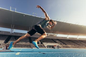 25 советов, как стать быстрее чем ветер