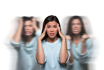 Как научиться гневаться правильно