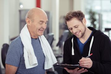 Как изменить формат тренировок вместе с вашим возрастом