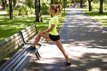 Как успеть настроиться на утреннюю тренировку