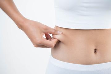 Почему жир нужен каждому человеку