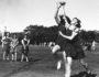 Почему раньше считалось, что женщинам заниматься физкультурой неприлично