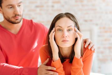 По каким признакам женщины определяют слабых мужчин