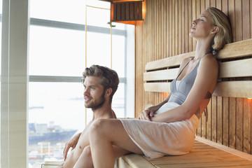 10 советов, как восстановиться после физических нагрузок