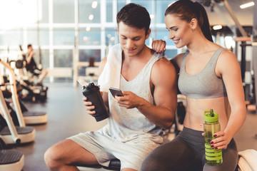 5 предметов, от которых можно отказаться в своих тренировках