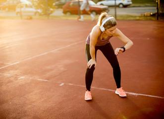 5 фактов, которые расскажут о вашей физической подготовке