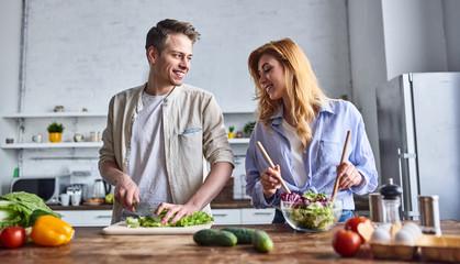 В чем заключается залог успешной диеты