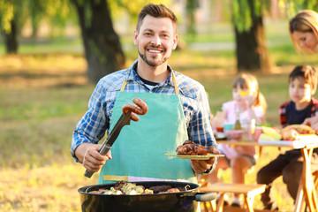 Какие продукты негативно сказываются на уровне тестостерона у мужчин