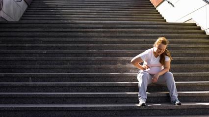 Какие упражнения помогут снизить уровень холестерина