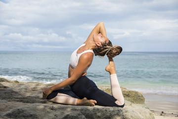 Какие физические упражнения могут помочь работе вашего мозга