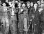 Каким был бой в Бухенвальде между немецким чемпионом и мастером спорта СССР