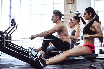 Как должна выглядеть кардио тренировка, чтобы добиться эффекта