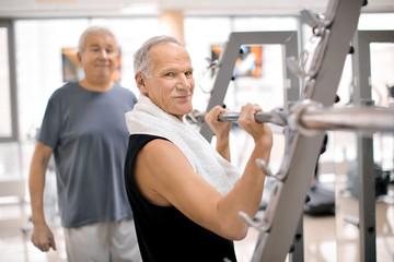Как улучшить кровообращение, если вам за 50 лет