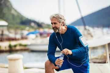 Как 3 привычки могут повлиять на долголетие