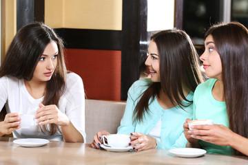 Общение с какими типажами людей лучше избегать