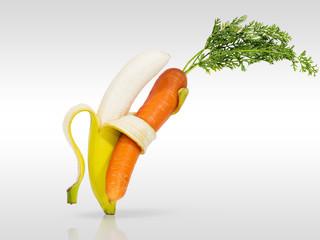 Полезные продукты, которые уменьшают тягу к сладкому