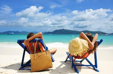 Почему нельзя откладывать уход в отпуск