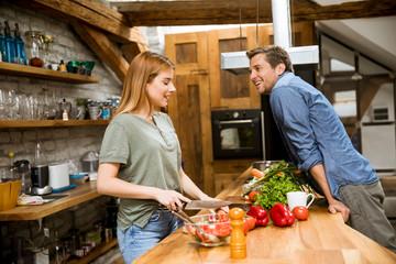 Почему не надо верить в мифы о питании, вредного для вашего здоровья