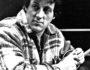 Почему по-настоящему избили Сильвестра Сталлоне во время съёмок фильма Рокки