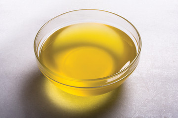Почему стоит использовать при приготовлении блюд масло Гхи