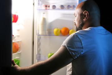 Почему хочется все время есть и аппетит не утихает