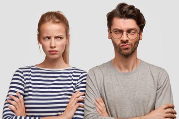 Что влияет на наше настроение и как его поднять