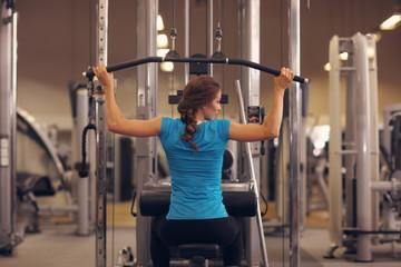 Что делать, если лень победила и тренироваться больше не хочется