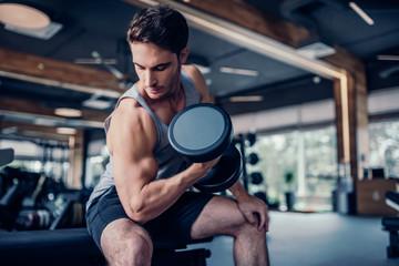 Что делать, чтобы не потерять мышечную массу