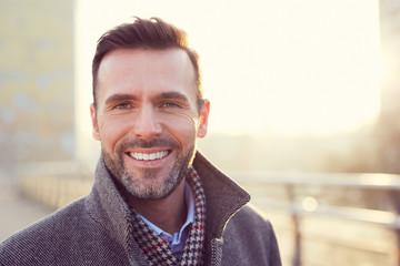 40 правил, которые должен соблюдать настоящий мужчина